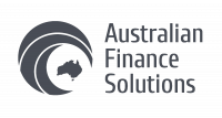 AFS Logo Without Background